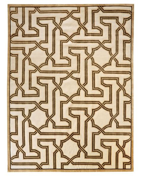 islamic pattern rug soft touch mary mcdonald fabric and rugs arabesque and rugs