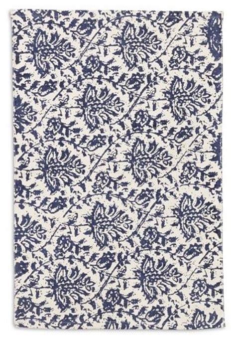 kalamkari rug kalamkari floral rug traditional rugs by williams sonoma