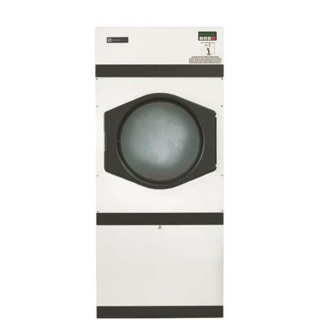 Mesin Cuci Maytag rental mesin cuci dan pengering maytag 174 commercial laundry