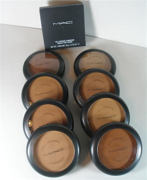 best rated full coverage foundation makeup 2015 mac pro full coverage foundation opt nc35 nc45 nw25 nw35