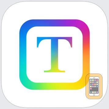 instagram layout maker amazing layout maker for instagram for iphone ipad app