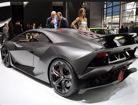 Lamborghini Price In India Lamborghini Suv Cost Price Lamborghini Car Models