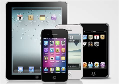 iphone ipod ipad itouch samsung repairs rapid