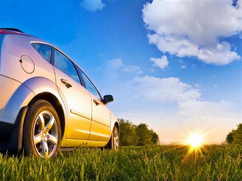 seguros y auto provincia seguros de autos provincia