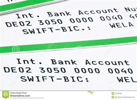 what does bank code code stock image image of bank validate banking