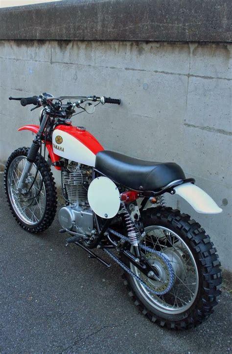Yamaha Sr400 Motorrad by Yamaha Sr400 Vmx Bumppp Motorr 228 Der Autos
