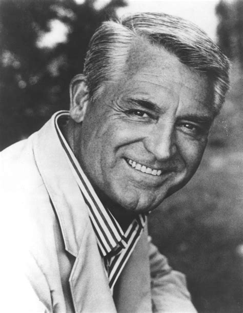 actor cary grant cary grant a touch of class mikeyawn