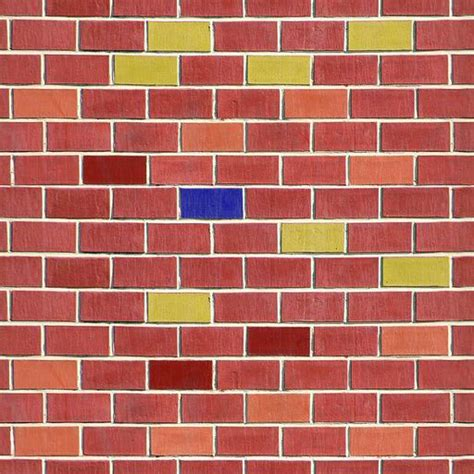 filename pattern date brick texture maps brick wall texture color pattern