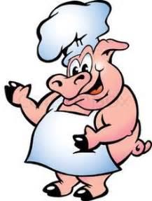 1000 images about piggy art on pinterest pig art pigs