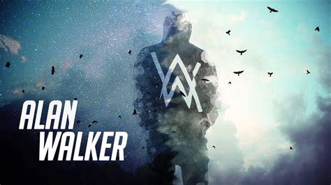alan walker without love alan walker best edm remixes of popular songs alone