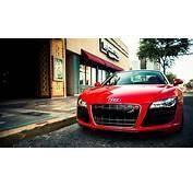 Supercars HD Wallpapers 1080p  WallpaperSafari
