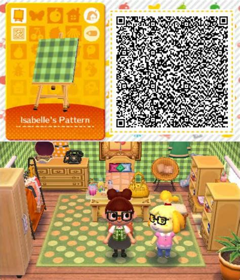 Animal Crossing Home Design Cheats | animal crossing happy home design cheats 28 animal