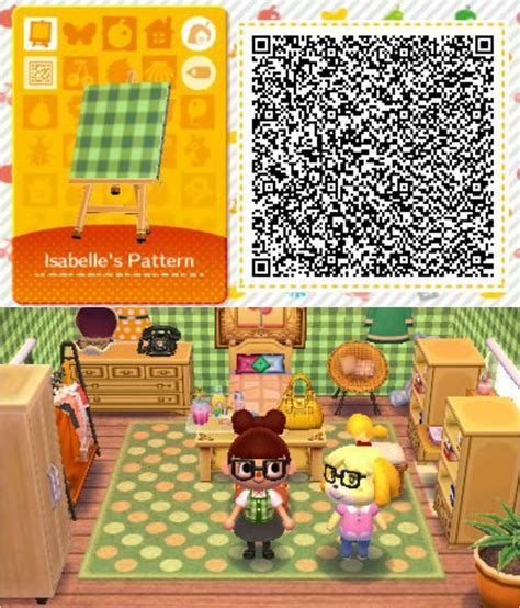 happy home designer qr codes clothes – Home Interiors Top on animal crossing clothing design, tomodachi life clothing qr codes, animal crossing qr code sharing, animal crossing new leaf hairstyles, animal crossing qr-codes pants, ac new leaf qr codes, animal crossing clothing tips, animal crossing qr-codes paths, animal crossing qr-codes hats, animal crossing qr-codes castile, animal crossing qr-codes wallpaper,