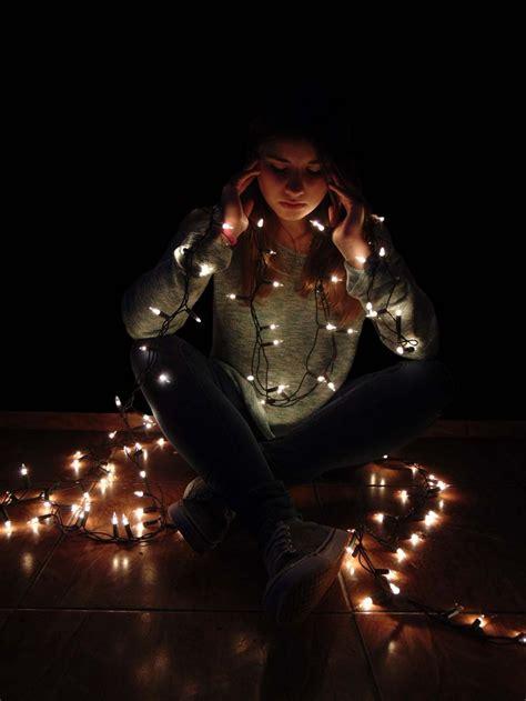 imagenes tumblr luces the 25 best fotos con luces ideas on pinterest luces