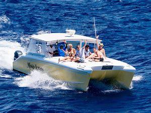 catamaran cruise st kitts basseterre excursions and basseterre cruise shore excursions