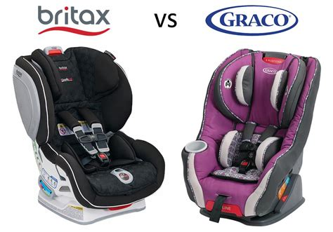 clek oobr booster seat vs britax britax frontier vs weight seat only britax
