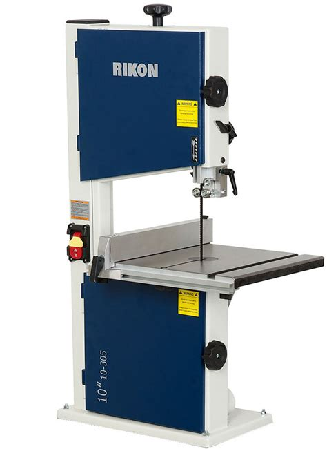 saws for woodworking rikon 10 inch bandsaw 10 305