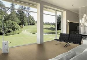 fodere divani bassetti fodere divani bassetti idee per il design della casa