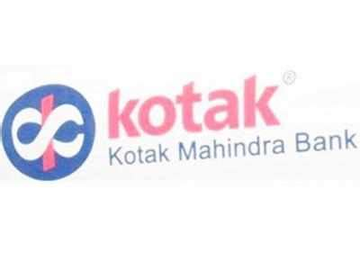 Target Kotak digital push kotak bank targets to customer base