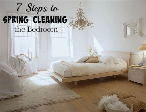 how to clean a bedroom step by step how to clean a bedroom step by step 28 images step by