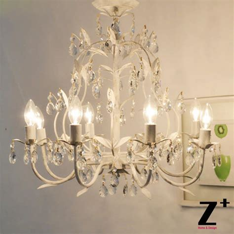 vintage style tree lights get cheap country chandelier aliexpress