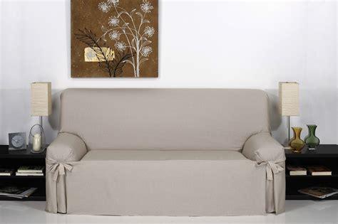 fundas sofa dos plazas funda sof 225 de lazos turia casaytextil