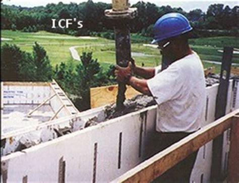 icf cabin wood icf cabin plan pdf plans