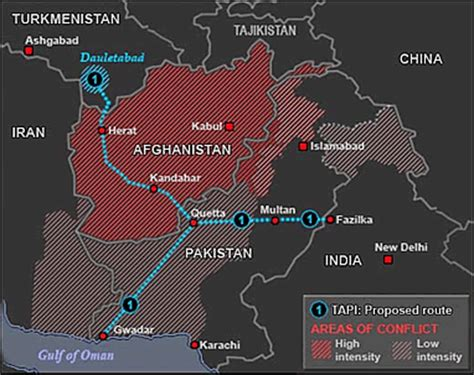tapi soon why is the west sacrificing lives in afghanistan to