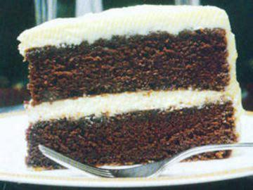 350 Resep Cake Kue Roti resep masakan masakan dan kue june 2011