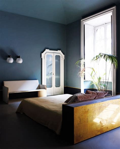 the best calming bedroom color schemes mydomaine - Calming Bedroom Color Schemes