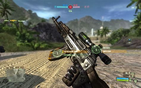 shooting games full version free download for pc crysis 2 game free download full version for pc