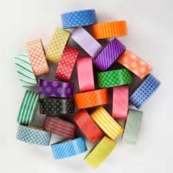 What Is Washi Tape by Washi Tape Wishy Washi Tape