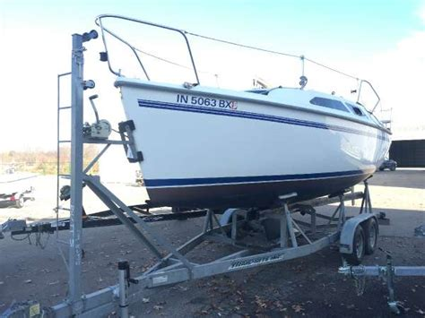 catalina 250 wing keel boats for sale catalina 250 wing keel boats for sale