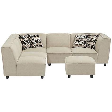 55 downing street sofa 55 downing street exclusive designer furniture ls plus
