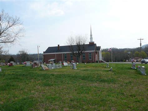oak grove cemetery welcome to washington county tngenweb