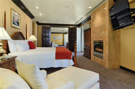 the orleans las vegas rooms the orleans hotel and casino las vegas hotels las vegas direct