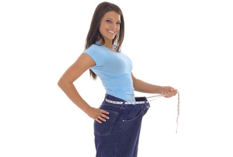weight loss lose weight hypnosis dublin