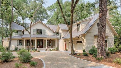 top selling house plans top selling house plans of 2016 builder magazine
