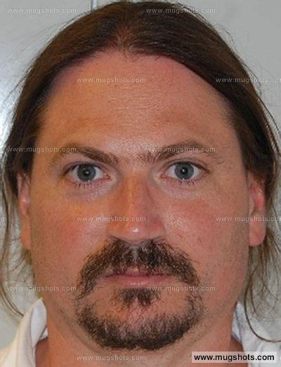 Fauquier County Arrest Records Adam Wayne Schlosser Mugshot Adam Wayne Schlosser Arrest