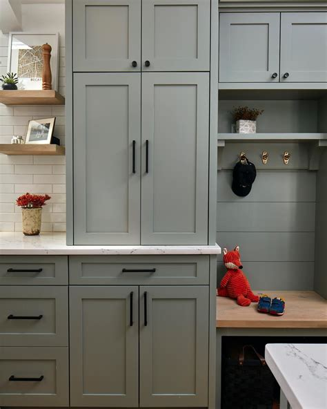 farrow and ball kitchen cabinets farrow ball pigeon kitchen cabinets interiors by color