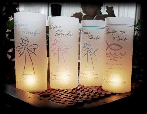 Kerzen Billig by Servietten Bedrucken Lassen Foto Logo Lichth 252 Llen