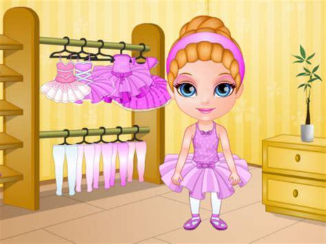 film barbie rapunzel in romana jocuri cu papusa barbie online gratis desene animate