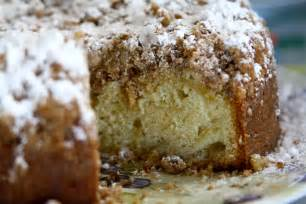 apple crumble kuchen apple crumb cake alilarter