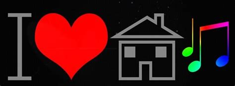 house music facebook i love house music facebook cover www imgkid com the