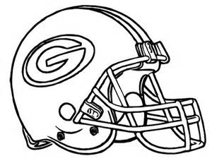 Georgia Football Coloring Sheets Coloring Pages