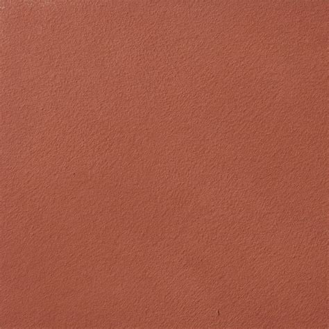 ralph 13 in x 19 in su125 gulch suede specialty paint chip sle su125c the