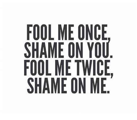 fool me once the who won t get fooled again radio paradise eclectic commercial free internet radio