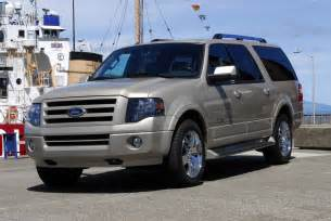 Ford Expedition 2013 Ford Expedition 2013 Autos Post