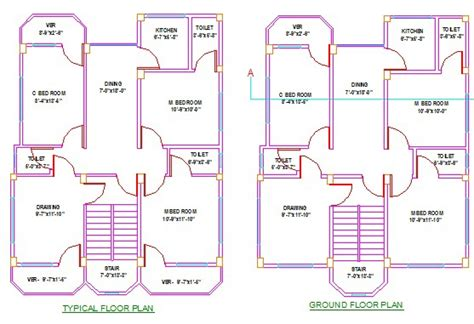 bangladeshi house design plan bangladeshi house design plan home design plans