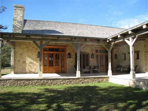 texas ranch houses best 25 rustic front porches ideas on pinterest rustic